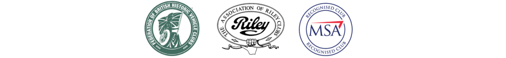 riley badges